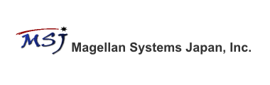 MagellanSystemsJapan