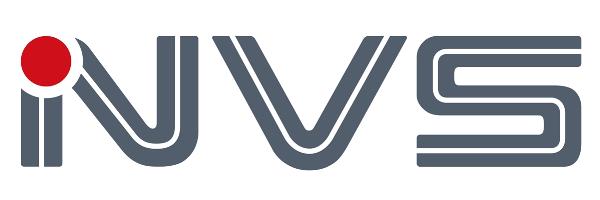 NVS-Logo