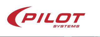 PilotSIlogo