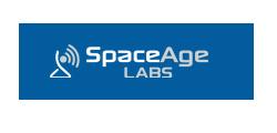 SpaceAgeLabs-logo