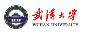 WuhanUnivLogo