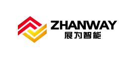 Zhanway-logo