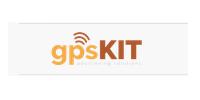 gpsKit-logo