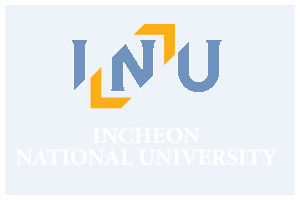 inu_logo