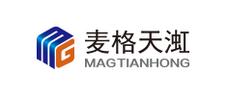 magth-logo