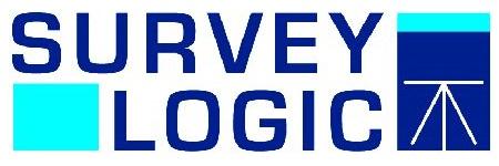 survey-logic-logo