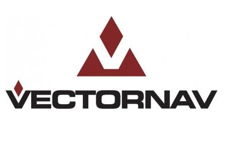vectorNavLogo